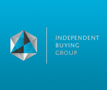 Independent Buying Group