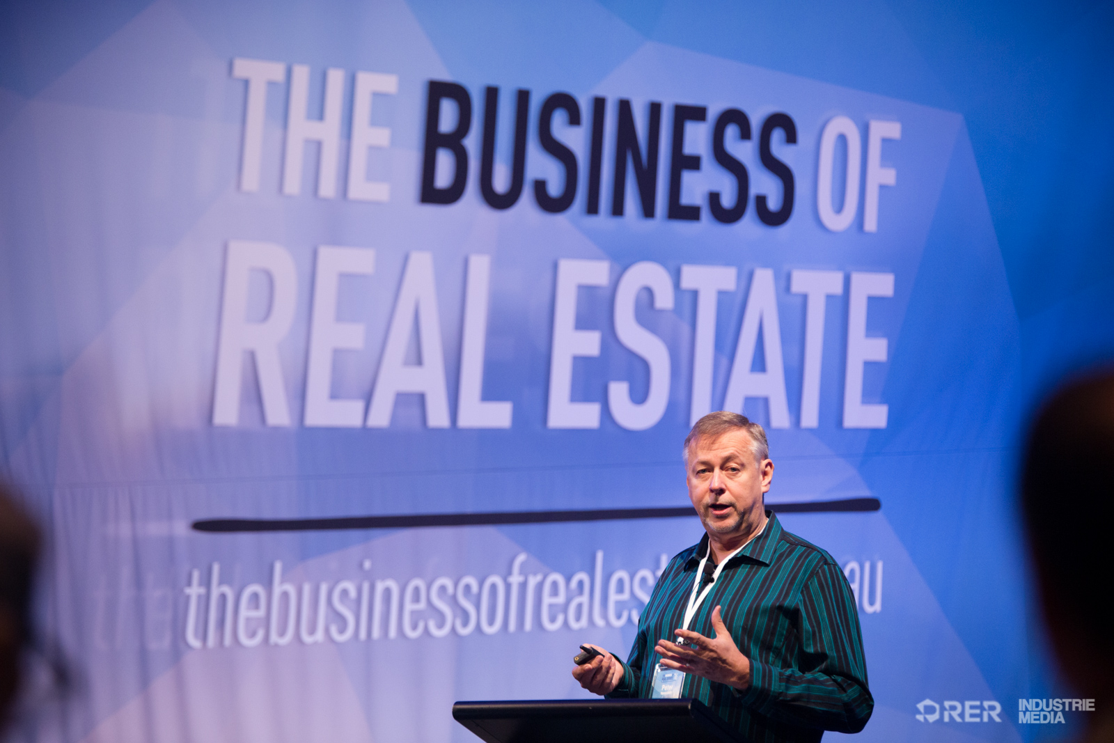 http://www.thebusinessofrealestate.com.au/wp-content/uploads/2016/09/RER_BUSINESS_OF_REAL_ESTATE-32.jpg