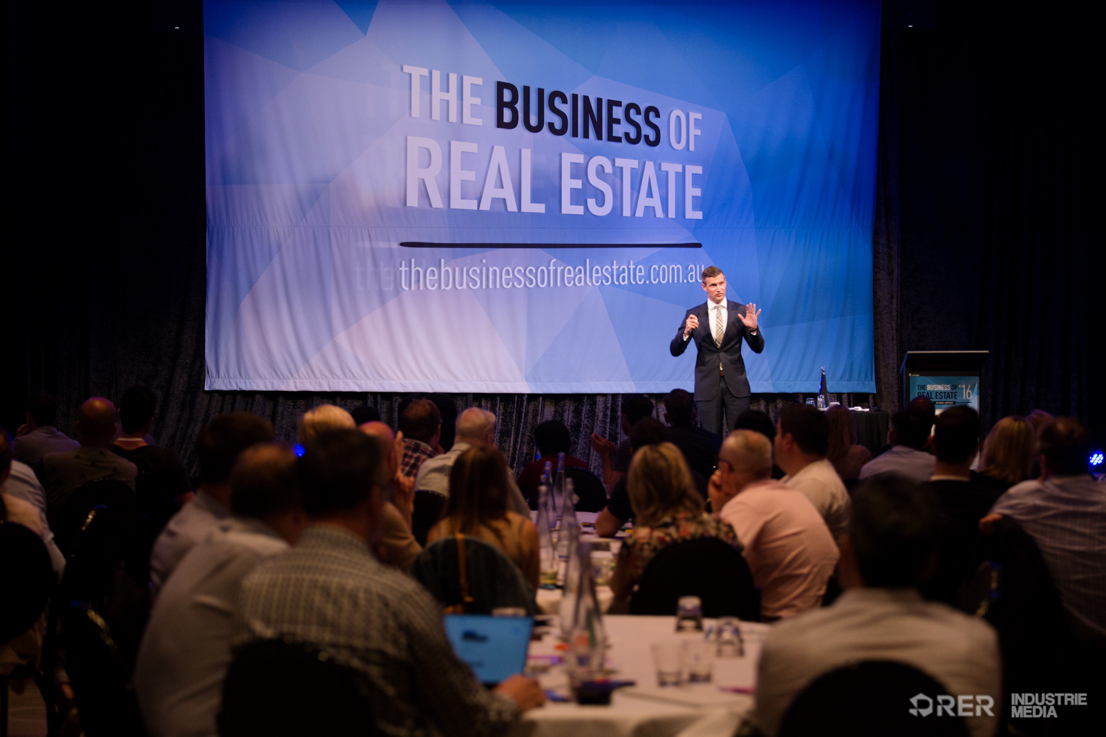 http://www.thebusinessofrealestate.com.au/wp-content/uploads/2016/09/RER_BUSINESS_OF_REAL_ESTATE-41.jpg