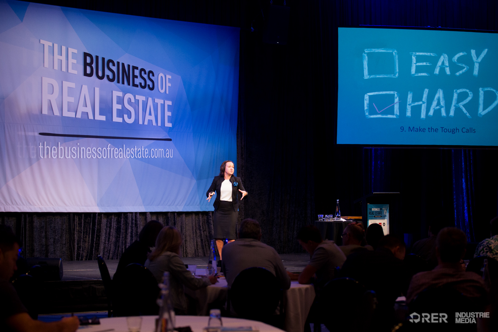 http://www.thebusinessofrealestate.com.au/wp-content/uploads/2016/09/RER_BUSINESS_OF_REAL_ESTATE-52.jpg