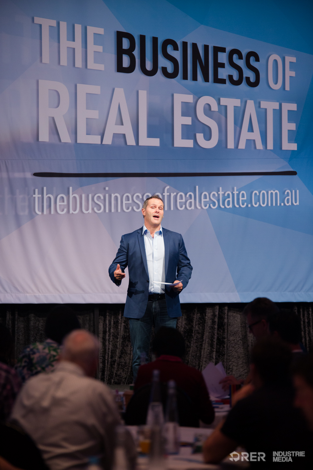 http://www.thebusinessofrealestate.com.au/wp-content/uploads/2016/09/RER_BUSINESS_OF_REAL_ESTATE-57.jpg