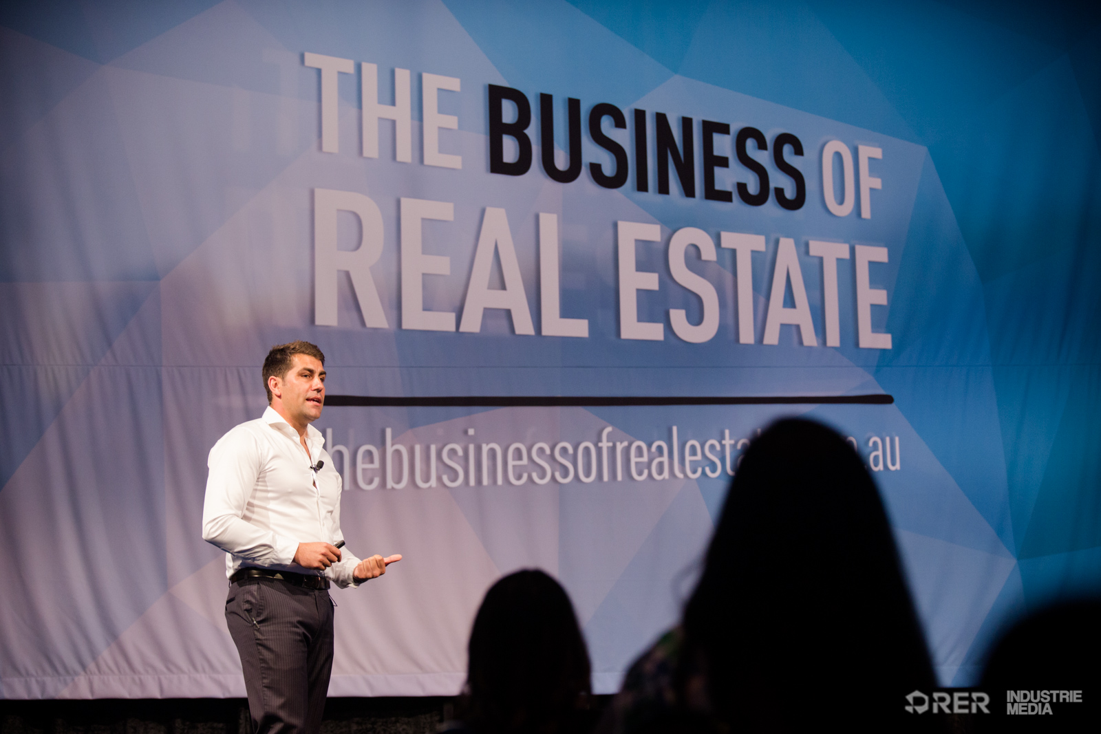 http://www.thebusinessofrealestate.com.au/wp-content/uploads/2016/09/RER_BUSINESS_OF_REAL_ESTATE-59.jpg