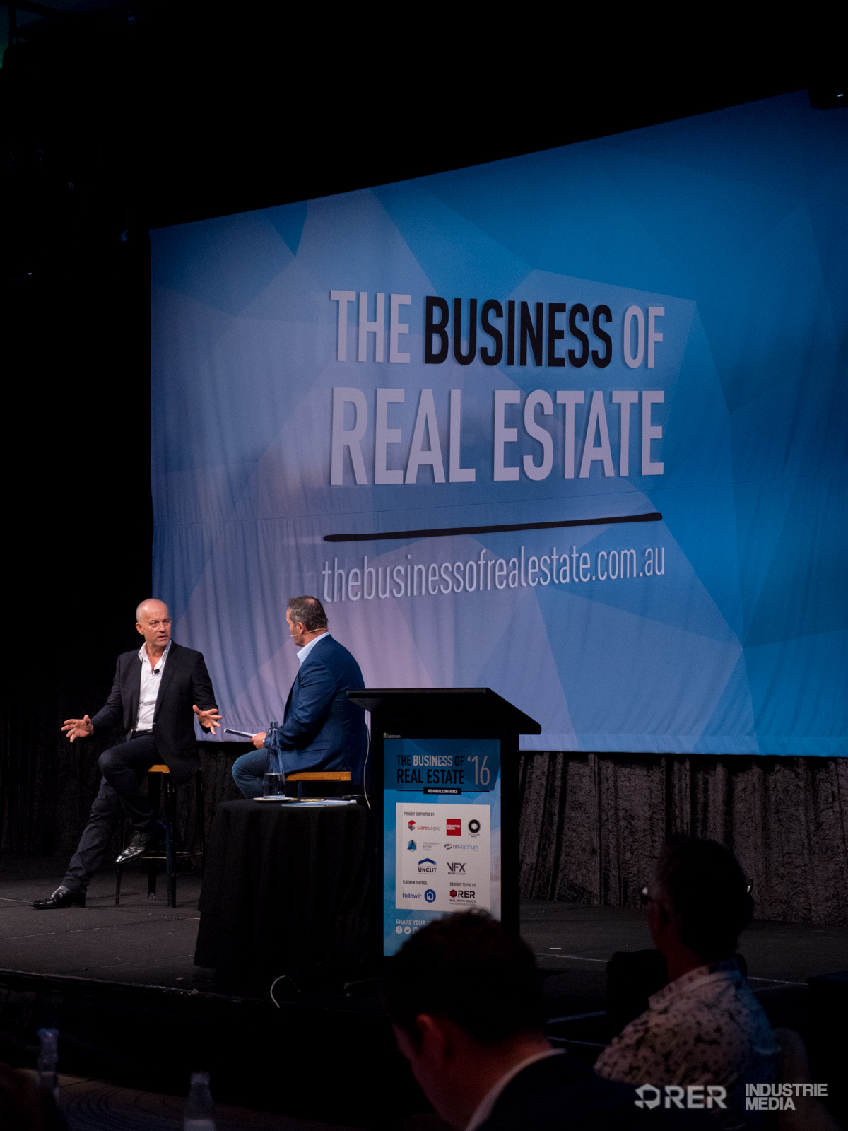 http://www.thebusinessofrealestate.com.au/wp-content/uploads/2016/09/RER_BUSINESS_OF_REAL_ESTATE-79.jpg