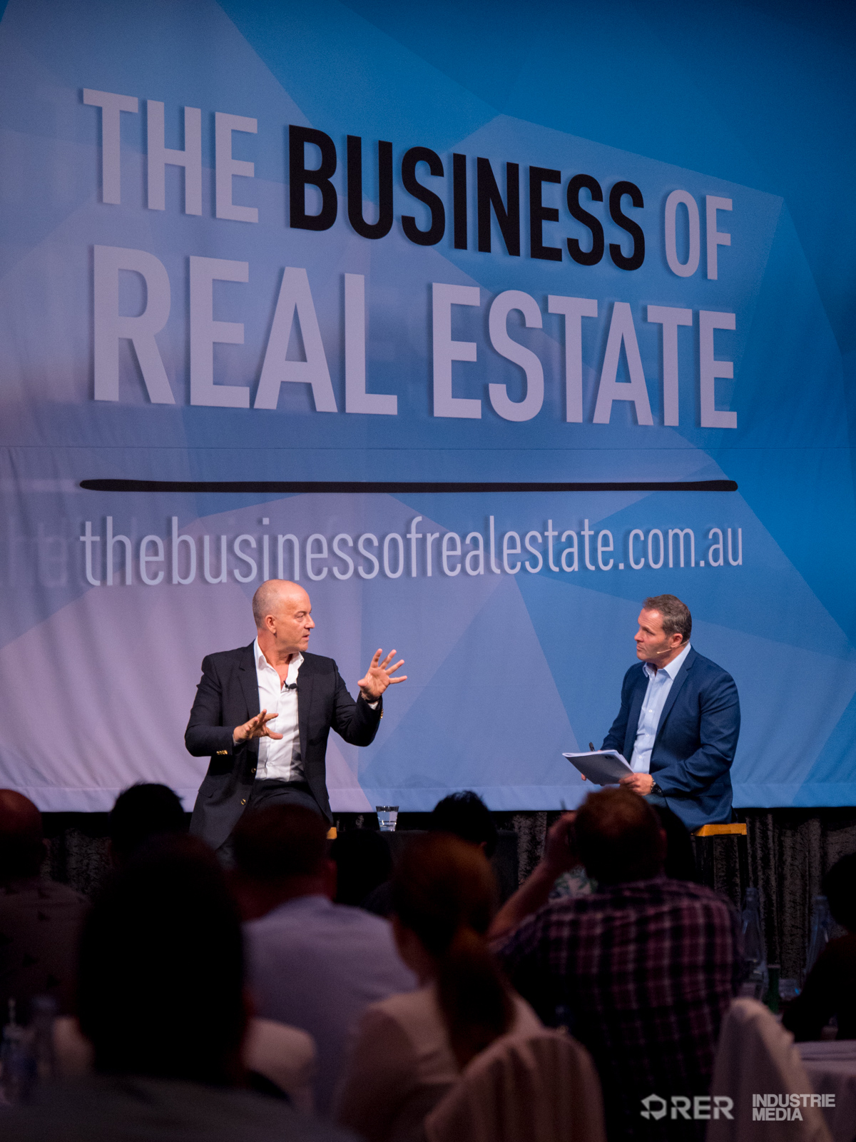 http://www.thebusinessofrealestate.com.au/wp-content/uploads/2016/09/RER_BUSINESS_OF_REAL_ESTATE-83.jpg