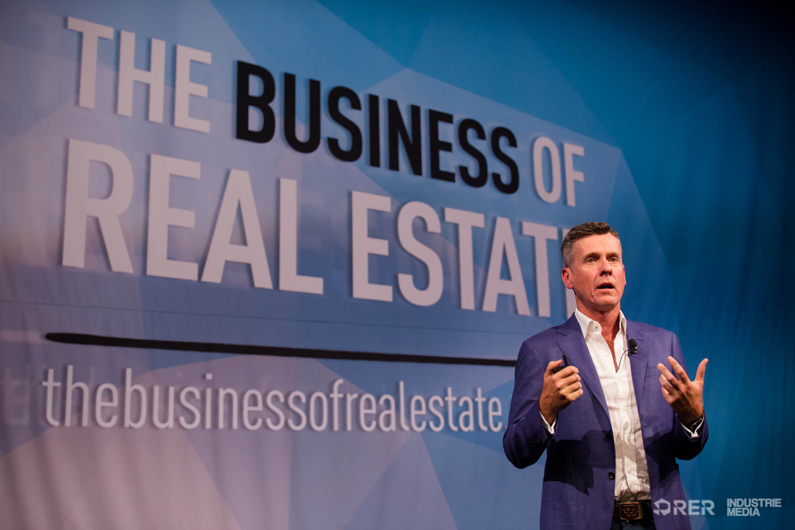 http://www.thebusinessofrealestate.com.au/wp-content/uploads/2016/09/RER_BUSINESS_OF_REAL_ESTATE-98.jpg