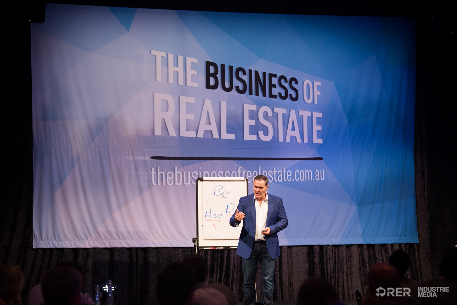 http://www.thebusinessofrealestate.com.au/wp-content/uploads/2016/09/RER_BUSINESS_OF_REAL_ESTATE_DAY_2-13.jpg
