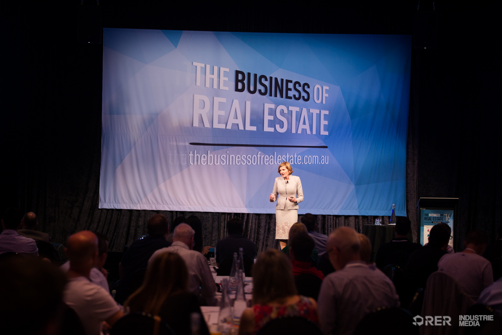 http://www.thebusinessofrealestate.com.au/wp-content/uploads/2016/09/RER_BUSINESS_OF_REAL_ESTATE_DAY_2-14.jpg