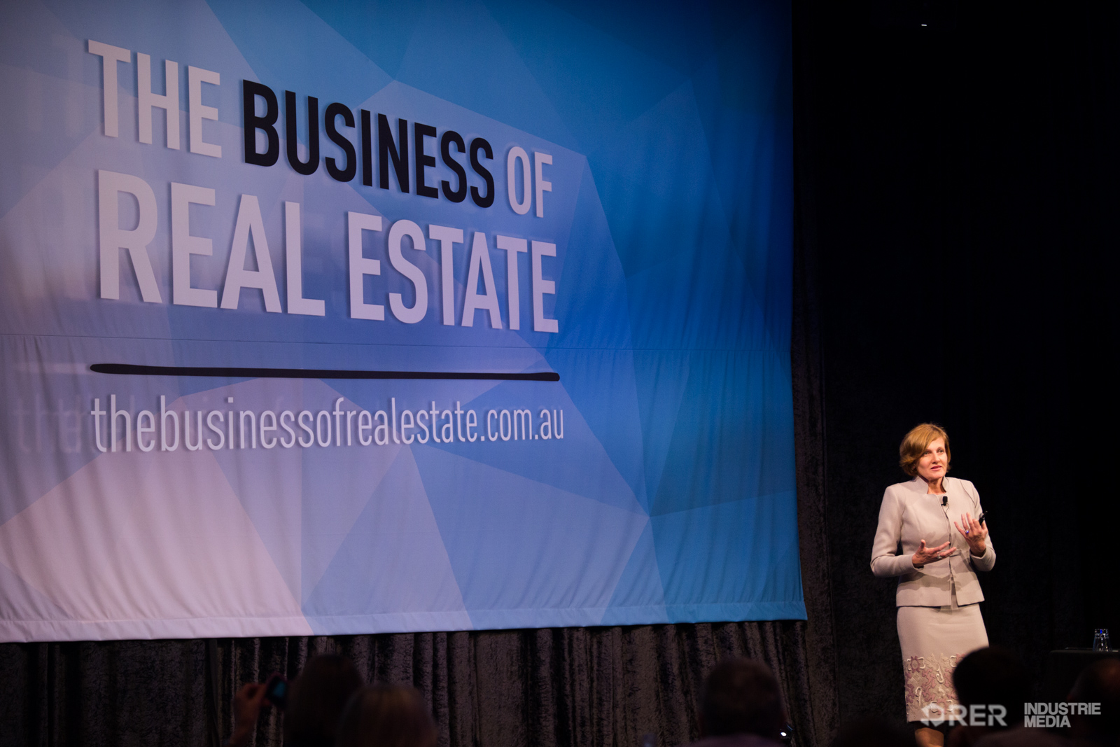 http://www.thebusinessofrealestate.com.au/wp-content/uploads/2016/09/RER_BUSINESS_OF_REAL_ESTATE_DAY_2-22.jpg