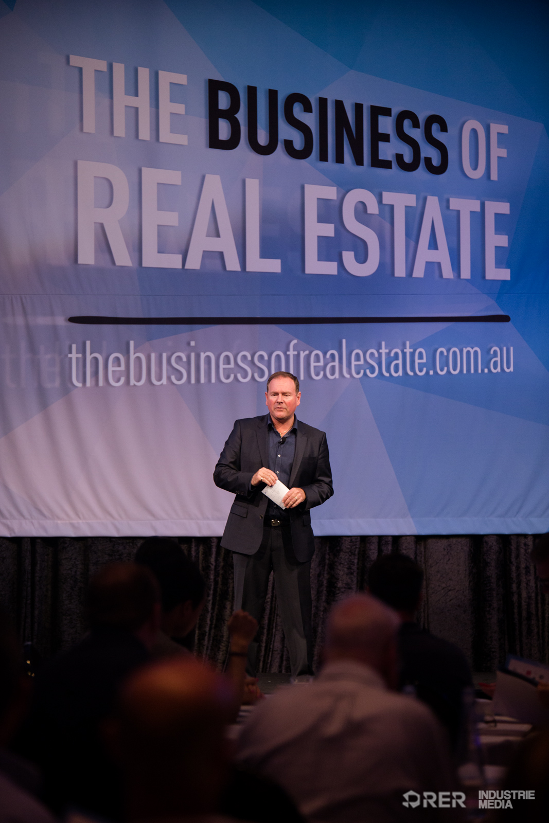 http://www.thebusinessofrealestate.com.au/wp-content/uploads/2016/09/RER_BUSINESS_OF_REAL_ESTATE_DAY_2-26.jpg