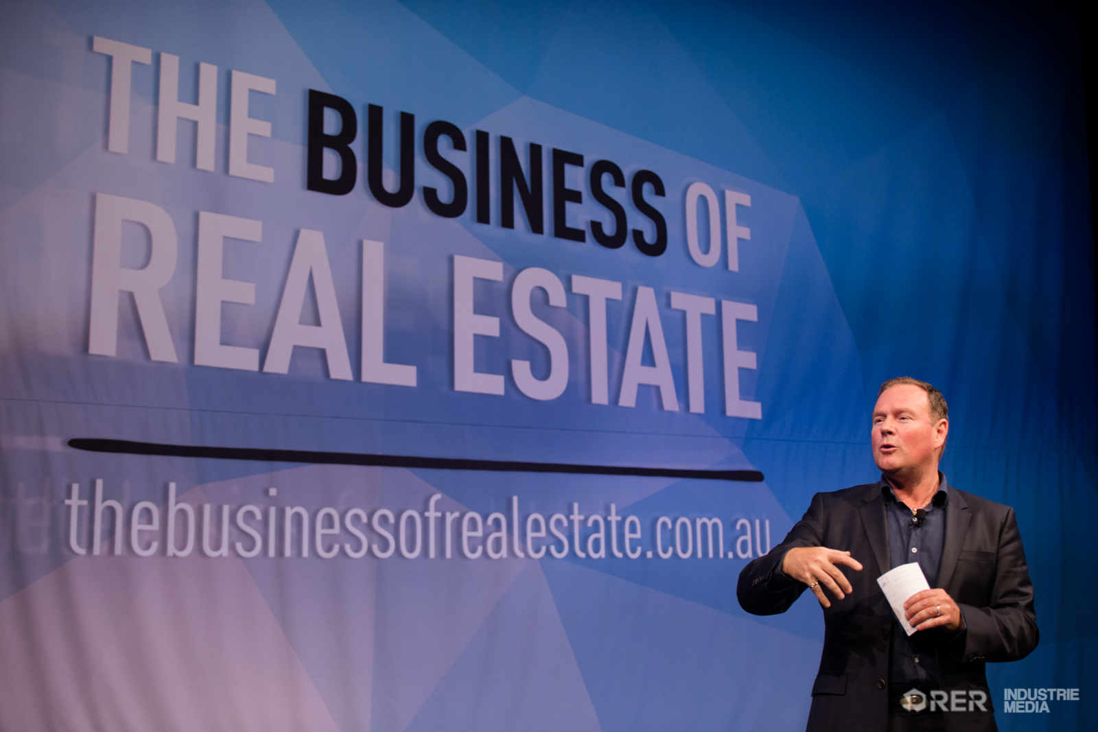http://www.thebusinessofrealestate.com.au/wp-content/uploads/2016/09/RER_BUSINESS_OF_REAL_ESTATE_DAY_2-31.jpg