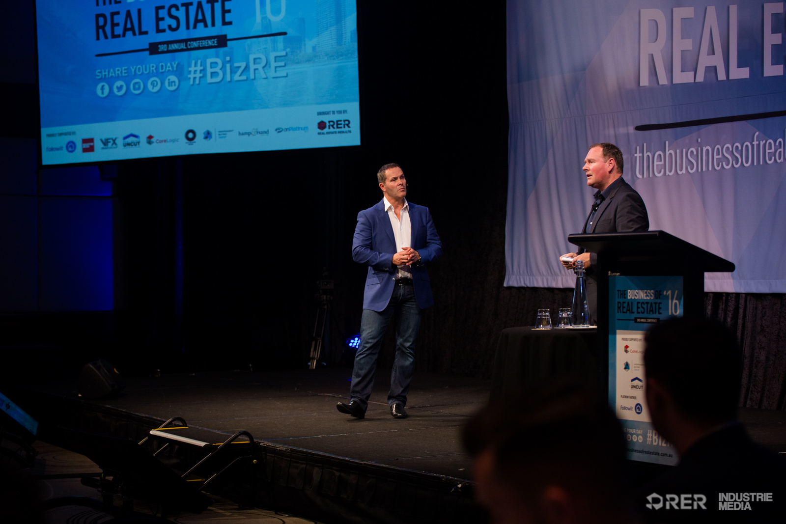 http://www.thebusinessofrealestate.com.au/wp-content/uploads/2016/09/RER_BUSINESS_OF_REAL_ESTATE_DAY_2-35.jpg
