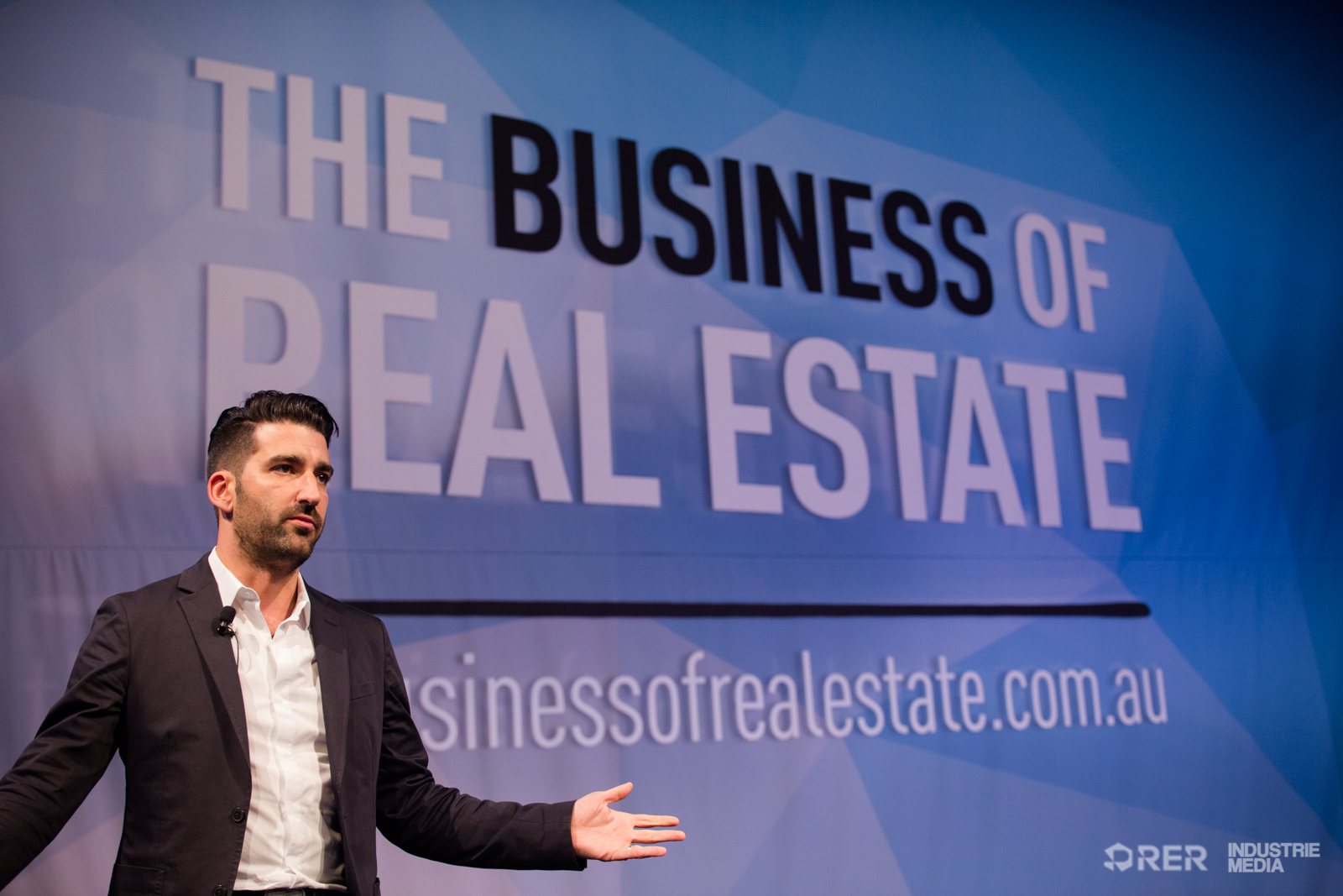 http://www.thebusinessofrealestate.com.au/wp-content/uploads/2016/09/RER_BUSINESS_OF_REAL_ESTATE_DAY_2-44.jpg