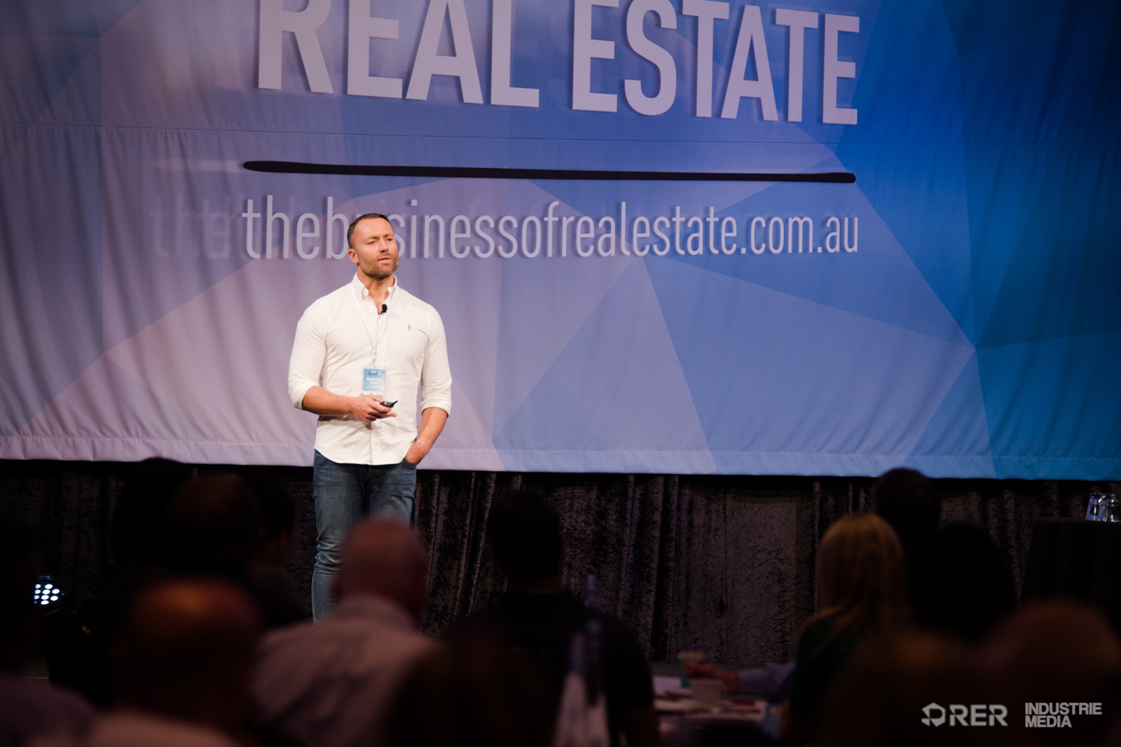 http://www.thebusinessofrealestate.com.au/wp-content/uploads/2016/09/RER_BUSINESS_OF_REAL_ESTATE_DAY_2-48.jpg