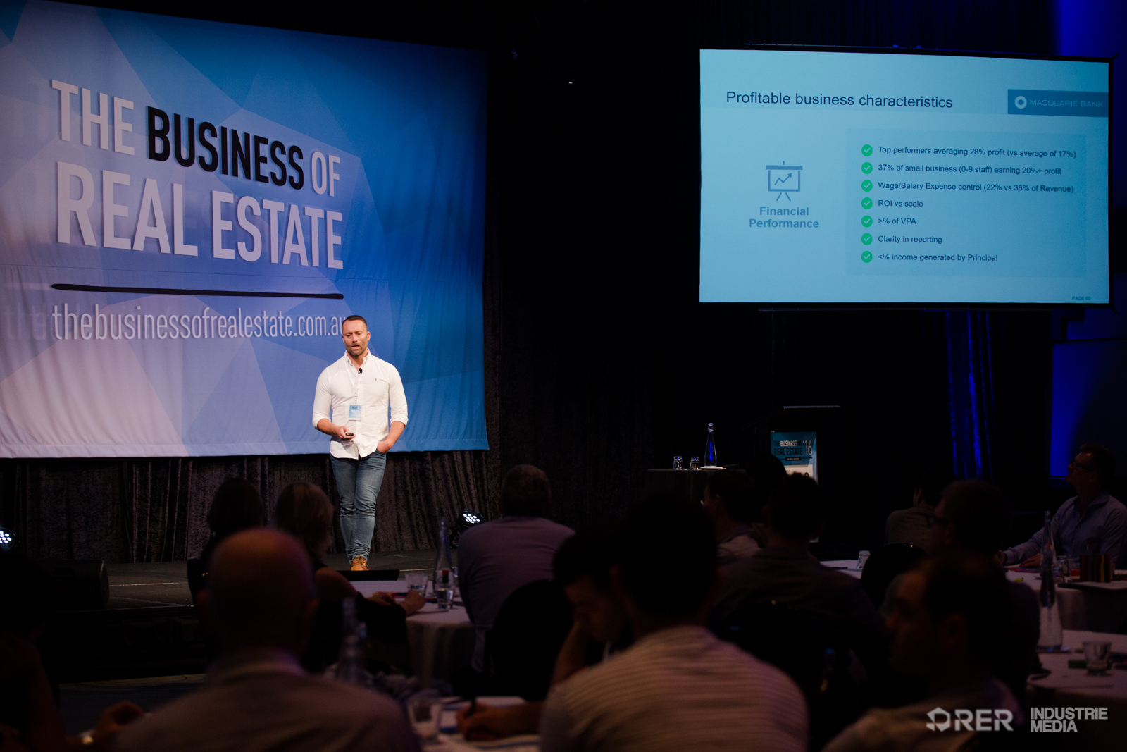 http://www.thebusinessofrealestate.com.au/wp-content/uploads/2016/09/RER_BUSINESS_OF_REAL_ESTATE_DAY_2-54.jpg