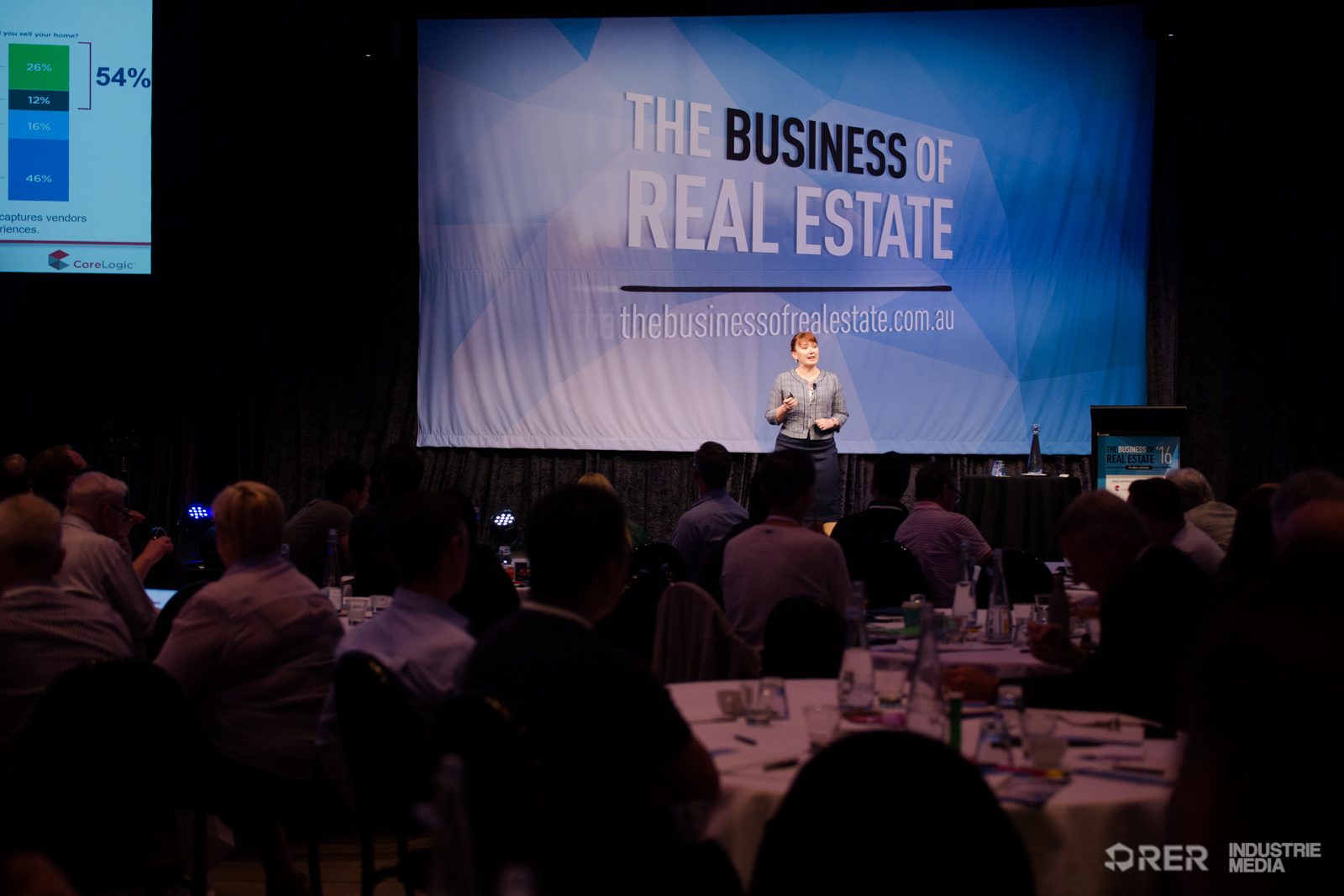 http://www.thebusinessofrealestate.com.au/wp-content/uploads/2016/09/RER_BUSINESS_OF_REAL_ESTATE_DAY_2-55.jpg