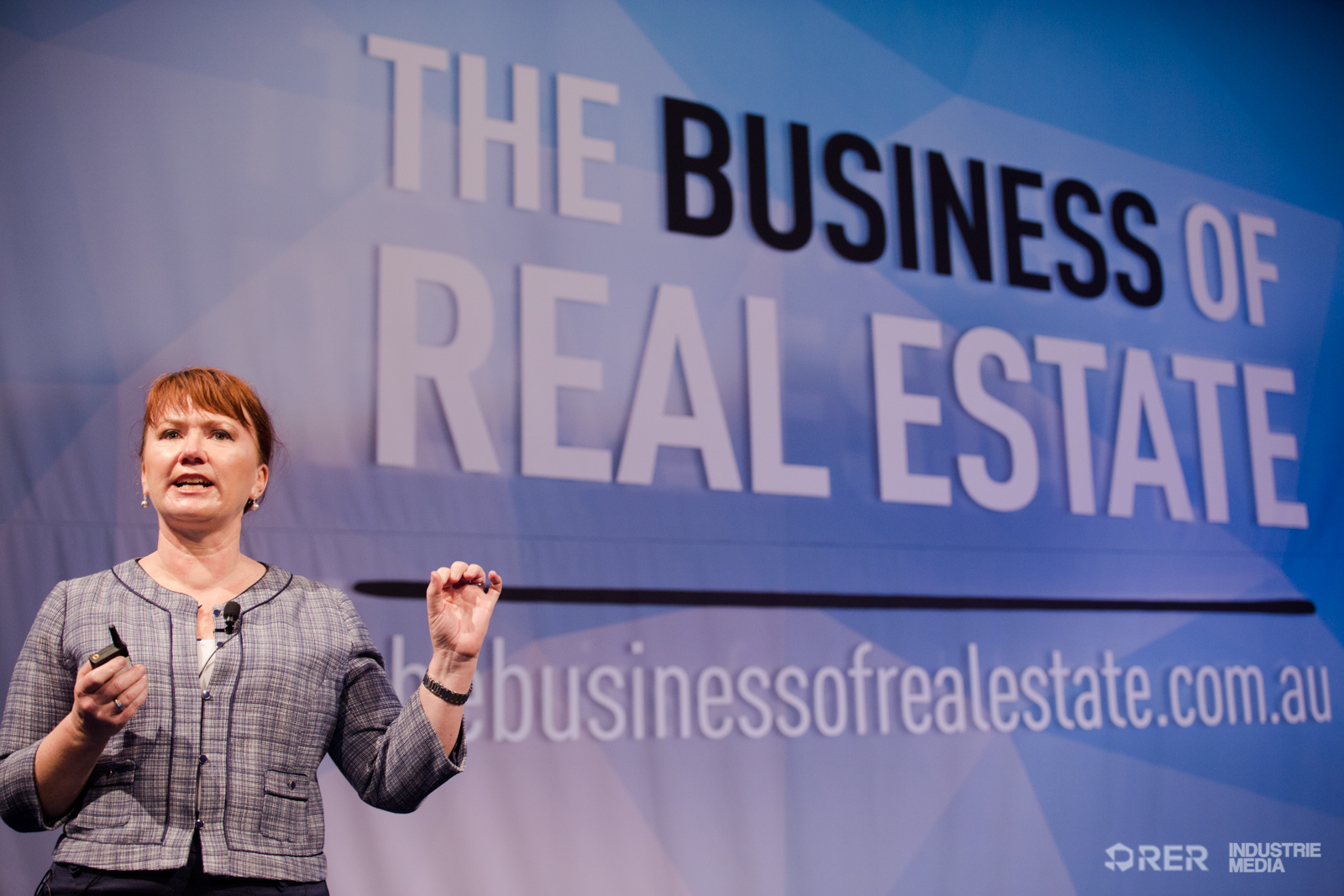 http://www.thebusinessofrealestate.com.au/wp-content/uploads/2016/09/RER_BUSINESS_OF_REAL_ESTATE_DAY_2-70.jpg
