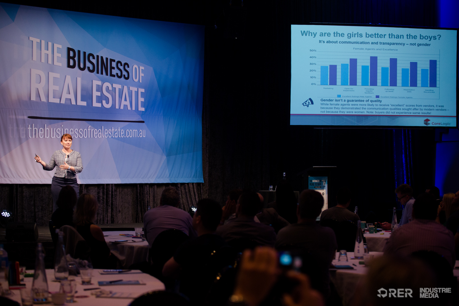 http://www.thebusinessofrealestate.com.au/wp-content/uploads/2016/09/RER_BUSINESS_OF_REAL_ESTATE_DAY_2-72.jpg