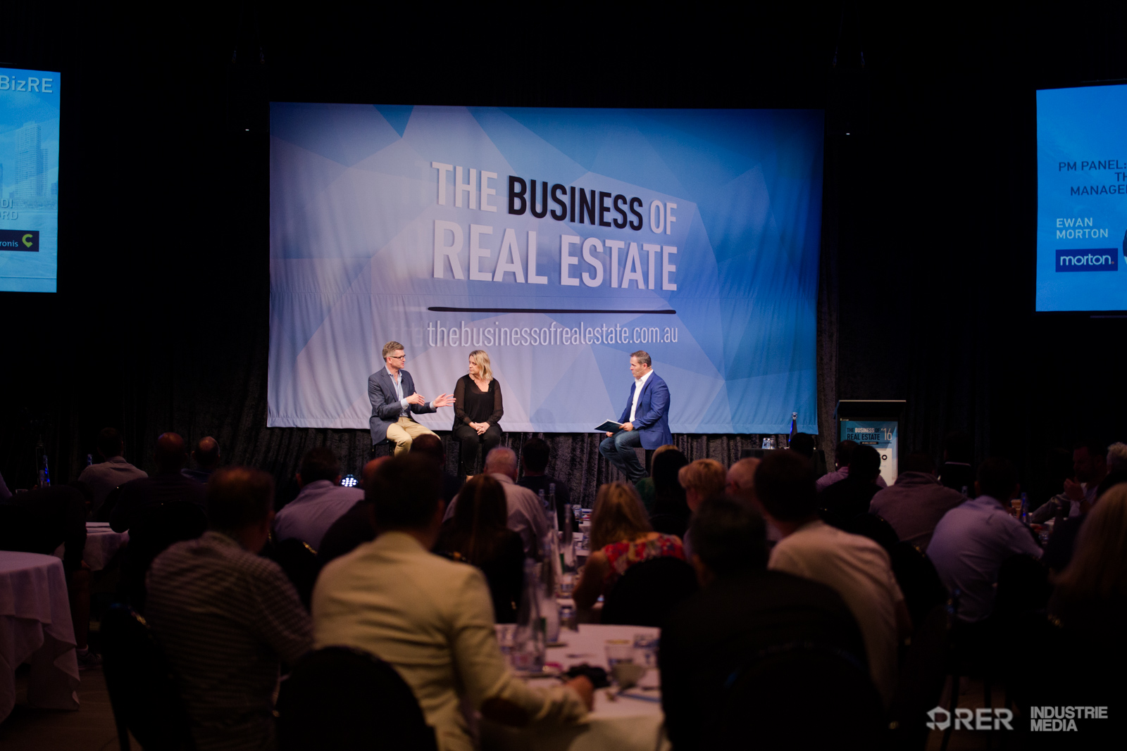 http://www.thebusinessofrealestate.com.au/wp-content/uploads/2016/09/RER_BUSINESS_OF_REAL_ESTATE_DAY_2-74.jpg