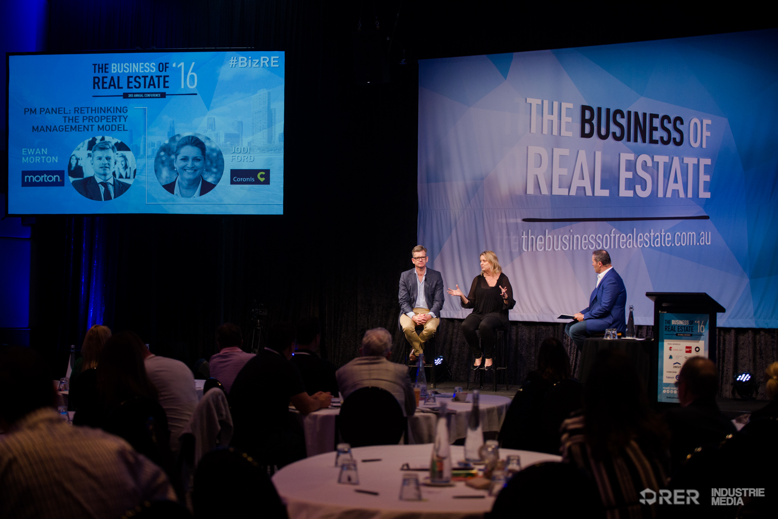 http://www.thebusinessofrealestate.com.au/wp-content/uploads/2016/09/RER_BUSINESS_OF_REAL_ESTATE_DAY_2-82.jpg