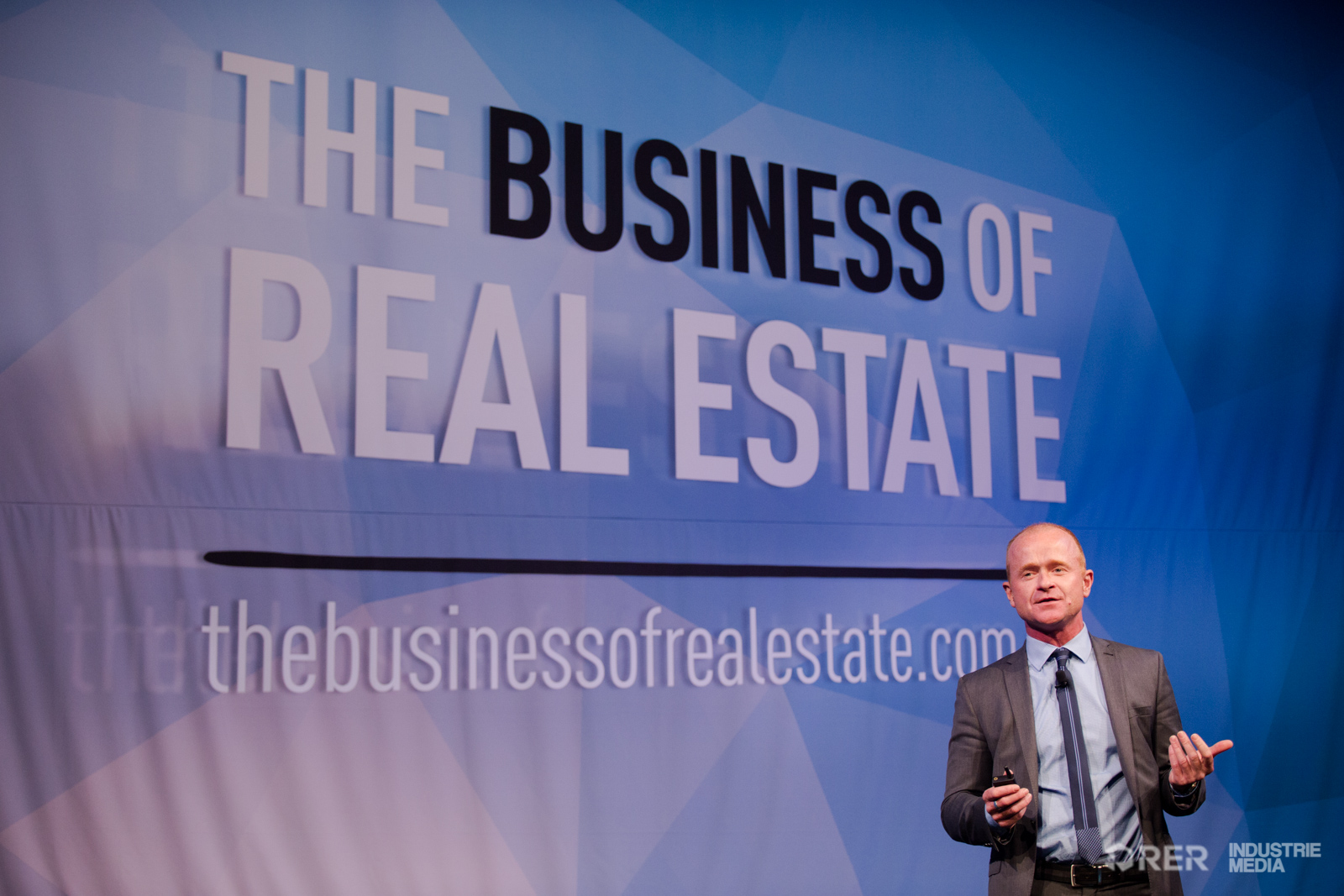 http://www.thebusinessofrealestate.com.au/wp-content/uploads/2016/09/RER_BUSINESS_OF_REAL_ESTATE_DAY_2-91.jpg