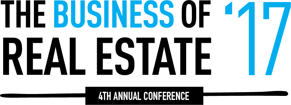 The Business of Real Estate 17