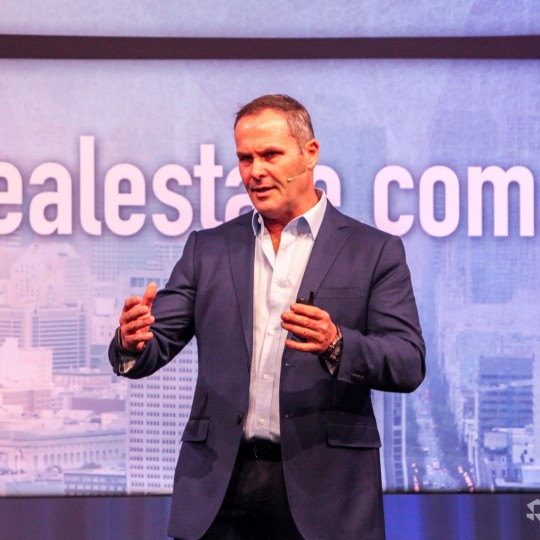 http://www.thebusinessofrealestate.com.au/wp-content/uploads/2017/09/39342_RER_THE_BUSINESS_OF_REAL_ESTATE_DAY1_LR-25-540x540.jpg