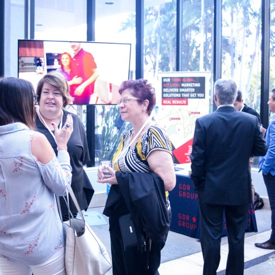 http://www.thebusinessofrealestate.com.au/wp-content/uploads/2017/09/39342_RER_THE_BUSINESS_OF_REAL_ESTATE_DAY1_LR-4-540x540.jpg