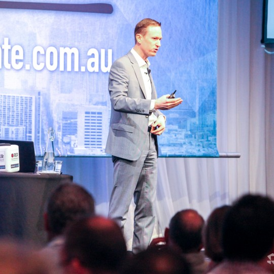 http://www.thebusinessofrealestate.com.au/wp-content/uploads/2017/09/39342_RER_THE_BUSINESS_OF_REAL_ESTATE_DAY1_LR-47-540x540.jpg