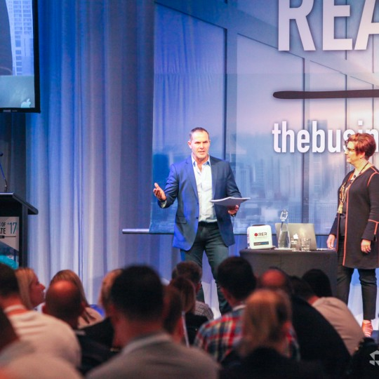 http://www.thebusinessofrealestate.com.au/wp-content/uploads/2017/09/39342_RER_THE_BUSINESS_OF_REAL_ESTATE_DAY1_LR-70-540x540.jpg