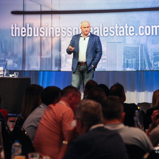http://www.thebusinessofrealestate.com.au/wp-content/uploads/2017/09/39342_RER_THE_BUSINESS_OF_REAL_ESTATE_DAY1_LR-94-540x540.jpg