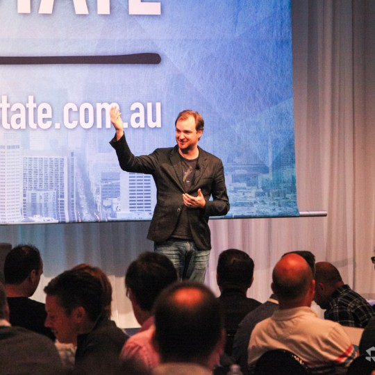 http://www.thebusinessofrealestate.com.au/wp-content/uploads/2017/09/39342_RER_THE_BUSINESS_OF_REAL_ESTATE_DAY2_LR-12-540x540.jpg