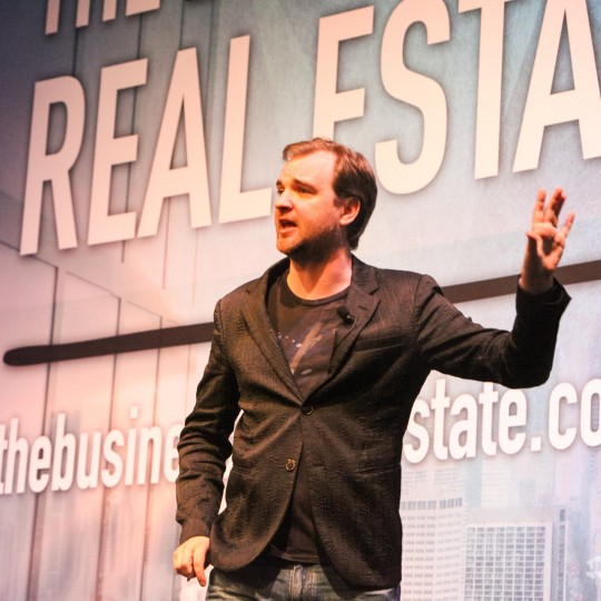 http://www.thebusinessofrealestate.com.au/wp-content/uploads/2017/09/39342_RER_THE_BUSINESS_OF_REAL_ESTATE_DAY2_LR-23-540x540.jpg
