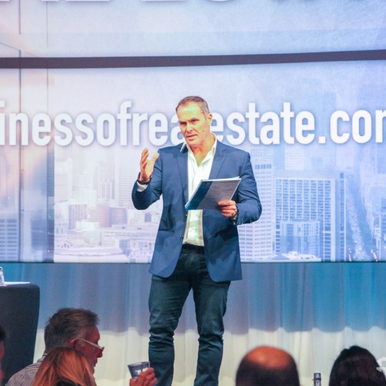 http://www.thebusinessofrealestate.com.au/wp-content/uploads/2017/09/39342_RER_THE_BUSINESS_OF_REAL_ESTATE_DAY2_LR-27-540x540.jpg