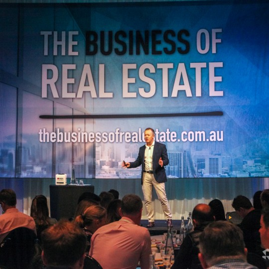 http://www.thebusinessofrealestate.com.au/wp-content/uploads/2017/09/39342_RER_THE_BUSINESS_OF_REAL_ESTATE_DAY2_LR-33-540x540.jpg