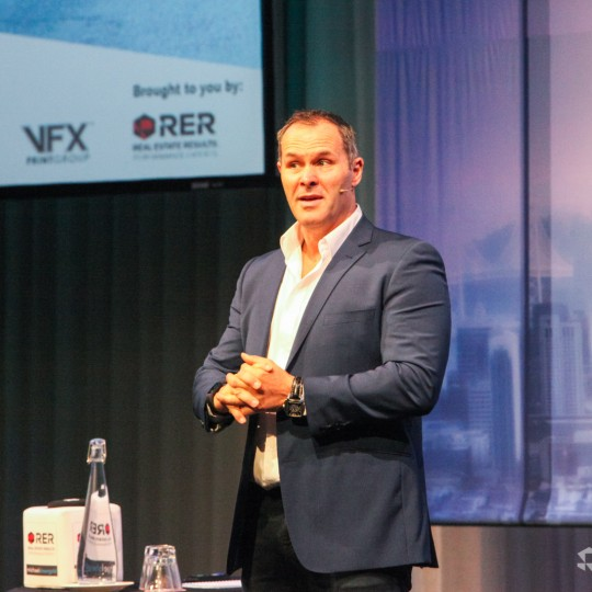 http://www.thebusinessofrealestate.com.au/wp-content/uploads/2017/09/39342_RER_THE_BUSINESS_OF_REAL_ESTATE_DAY2_LR-41-540x540.jpg