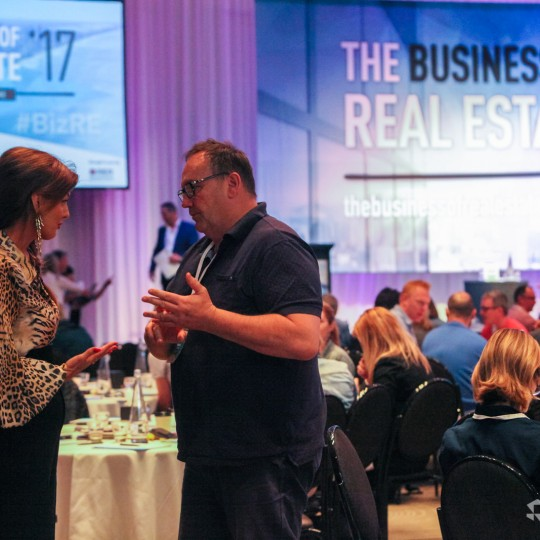 http://www.thebusinessofrealestate.com.au/wp-content/uploads/2017/09/39342_RER_THE_BUSINESS_OF_REAL_ESTATE_DAY2_LR-50-540x540.jpg