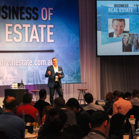 http://www.thebusinessofrealestate.com.au/wp-content/uploads/2017/09/39342_RER_THE_BUSINESS_OF_REAL_ESTATE_DAY2_LR-51-540x540.jpg