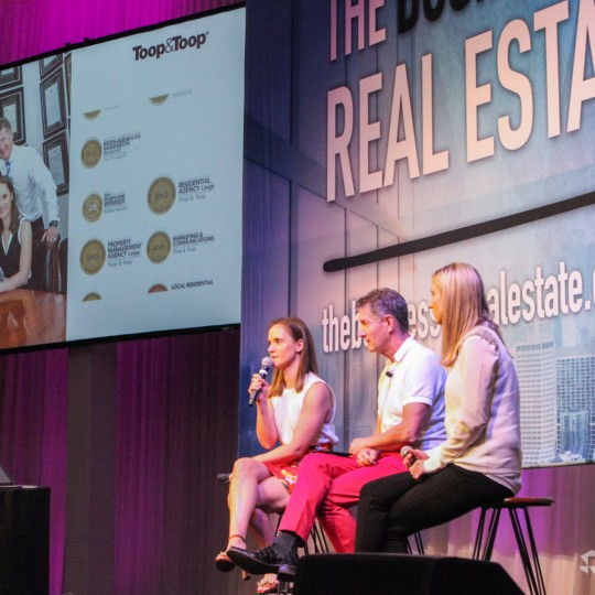 http://www.thebusinessofrealestate.com.au/wp-content/uploads/2017/09/39342_RER_THE_BUSINESS_OF_REAL_ESTATE_DAY2_LR-53-540x540.jpg