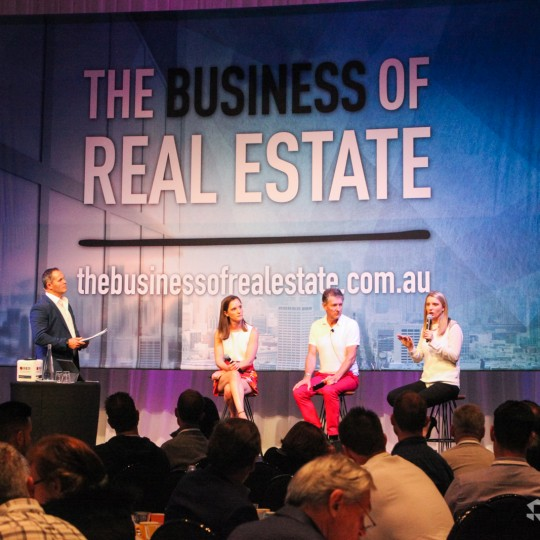 http://www.thebusinessofrealestate.com.au/wp-content/uploads/2017/09/39342_RER_THE_BUSINESS_OF_REAL_ESTATE_DAY2_LR-57-540x540.jpg