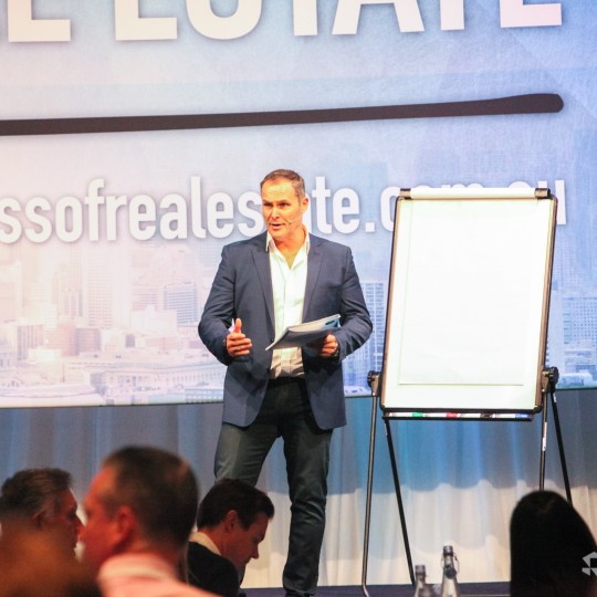 http://www.thebusinessofrealestate.com.au/wp-content/uploads/2017/09/39342_RER_THE_BUSINESS_OF_REAL_ESTATE_DAY2_LR-77-540x540.jpg
