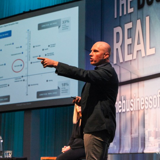 http://www.thebusinessofrealestate.com.au/wp-content/uploads/2017/09/39342_RER_THE_BUSINESS_OF_REAL_ESTATE_DAY2_LR-82-540x540.jpg