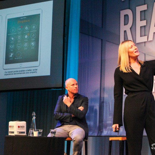 http://www.thebusinessofrealestate.com.au/wp-content/uploads/2017/09/39342_RER_THE_BUSINESS_OF_REAL_ESTATE_DAY2_LR-88-540x540.jpg
