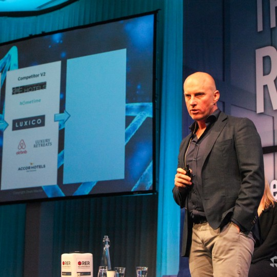http://www.thebusinessofrealestate.com.au/wp-content/uploads/2017/09/39342_RER_THE_BUSINESS_OF_REAL_ESTATE_DAY2_LR-89-540x540.jpg