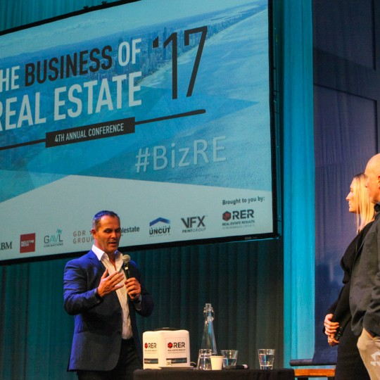 http://www.thebusinessofrealestate.com.au/wp-content/uploads/2017/09/39342_RER_THE_BUSINESS_OF_REAL_ESTATE_DAY2_LR-91-540x540.jpg