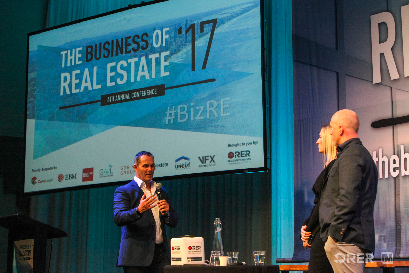 http://www.thebusinessofrealestate.com.au/wp-content/uploads/2017/09/39342_RER_THE_BUSINESS_OF_REAL_ESTATE_DAY2_LR-91.jpg