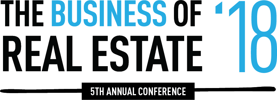 The Business of Real Estate 18