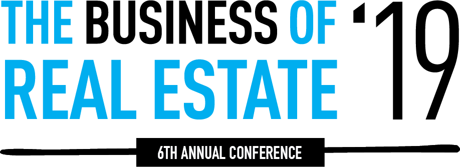The Business of Real Estate 19