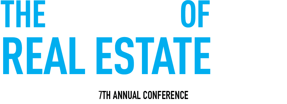 The Business of Real Estate  21