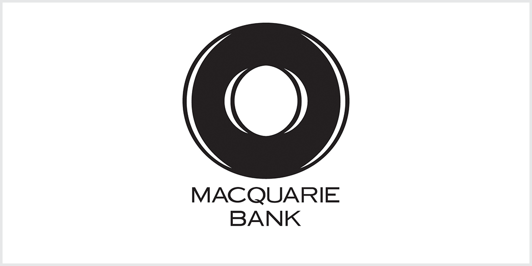 http://www.thebusinessofrealestate.com.au/wp-content/uploads/Partner-Macquarie.png