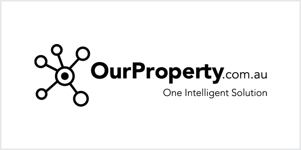 http://www.thebusinessofrealestate.com.au/wp-content/uploads/Partner-OurProperty-1.png